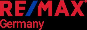 RE/MAX Elite Müllheim